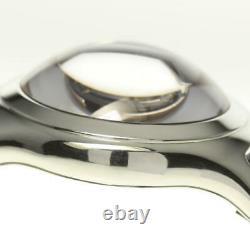 CORUM bubble 082.150.20 skeleton Dial Automatic Men's Watch 540620