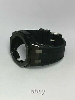New Gen3 Black AP Casioak Offshore Mod Kit for Casio GShock GA2100 GA2110 Watch