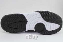 Nike Air Jordan Max Aura Gray/pink/black/white Retro 10 11 Women Girls Youth Sz