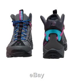 Nike Air Zoom Tallac Lite Og Acg Hiking Boots (grey/blk/pink) 844018-004 Size 13