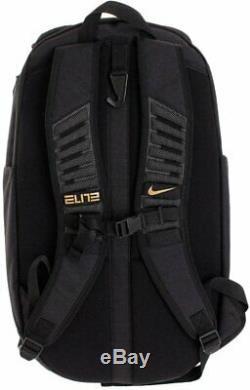 Nike Hoops Elite Pro Basketball Backpack Choose Color