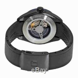 Tissot PRS 516 Automatic Men's Watch T100.430.37.201.00