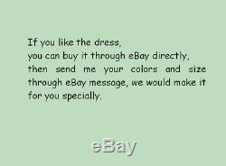 Wedding Dresses Bridal Ball Gowns Off Shoulder Appliques Lace Long Sleeves Plus