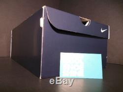 2014 Nike Air Jordan Spizike ID Noir Rose Glow Flash Gris 605237-997 10.5