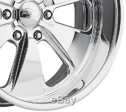 26 Pro Roues Keystone 6 Personnalisé Forged Billettes Jantes Intro Ligne Foose Staggered