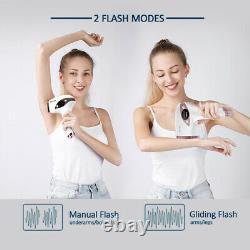 Accueil Utilisation Permanent Ipl Laser Hair Removal Machine Upgrade Ice Compresse Device Us