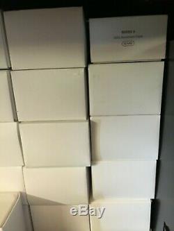 Apple Suivre Series 4 40mm 44mm Gps + Cellulaire Toutes Les Couleurs Ouvert Boîte