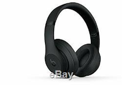 Beats Studio3 Casque Bluetooth Sans Fil 4 Couleurs