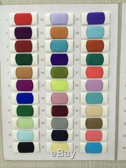 Blanc D'ivoire Robes De Mariée En Dentelle Robes De Mariée Format Personnalisé 4 6 8 10 12 14 16 18