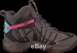 Bottes De Randonnée Nike Air Zoom Tallac Lite Ogg Acg (gris / Blanc / Rose) 844018-004 Taille 13