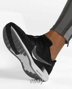 Chaussures De Course Nike Zoom Pegasus Turbo 2 Trainers Homme