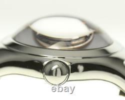 Corum Bulle 082.150.20 Squelette Dial Automatic Men's Watch 540620