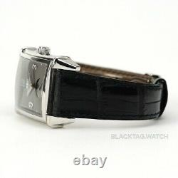 Girard Perregaux Vintage 1945 Moonphase Date Wristwatch 2580 Platinum