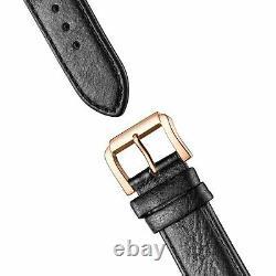 Ingersoll Montre Automatique Homme Swing I07502 Nouveau