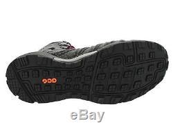 Maillot De Bain Nike Zoom Meriwether Posite Acg Foamposite Sz 11 Noir Rose Gris 616215 040