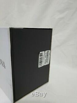 Montre Homme Curv Titanium St Chronographe En Acier 98a162 Montre Homme, Bracelet En Caoutchouc