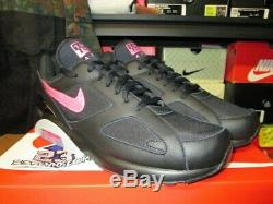 Nike Air Max 180 Blast Wolf Gris Noir Aq9974 001 Blink Nouvel Am180