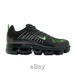 Nike Air Vapormax 360 Vert Grève Noir Rose Gris Souffle Chaussures Hommes Ck2718-003