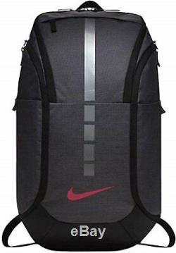 Nike Hoops Basketball Elite Pro Sac À Dos Choisir La Couleur