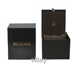 Nouveau Classique Montre Homme Cadran Gris De Bracelet En Cuir Noir Montre Homme 98a187