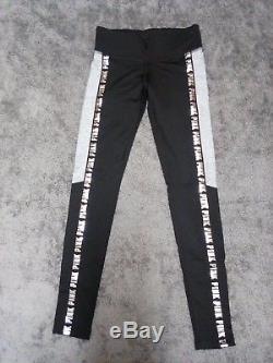 Nouveau Pink's Secret Outfit Cosy Warm Taille Xs Gris Noir