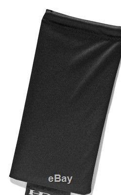 Nouvelles Lames De Rasoir Oakley 2005 De Génie II Cadre Rose Et Noir Verre Gris Sans Logo Sur Les Bras
