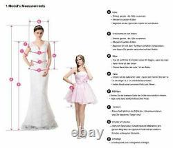 Robes De Mariée V-neck Vintage Dentelle Appliques Kimono Bridal Gowns Rose Mariée