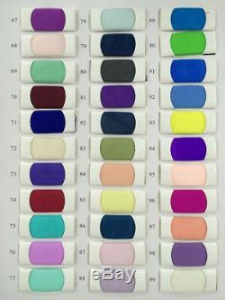 Une Ligne De Mariage Robes Col V Robe De Mariée Plus Size 0 2 4 6 8 10 12 14 16 18 20